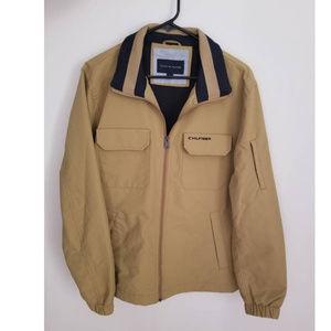 Men Hilfiger Jacket M